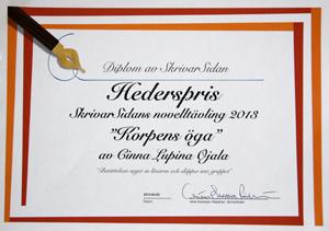 hederspris-300px