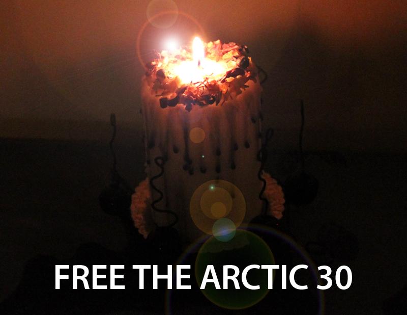freearctic30