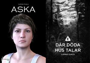 Aska_DodaHus