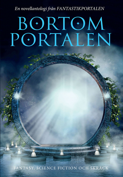 Bortom portalen