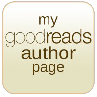 Follow on goodreads