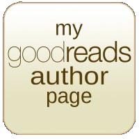 Follow on goodreads