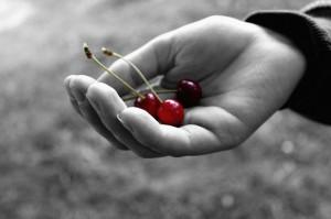 cherries_small