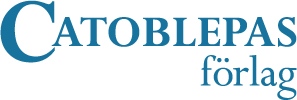 catoblepas-logotyp