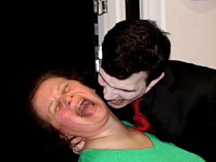 VampyrBiterMarie