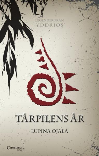 TarpilensAr