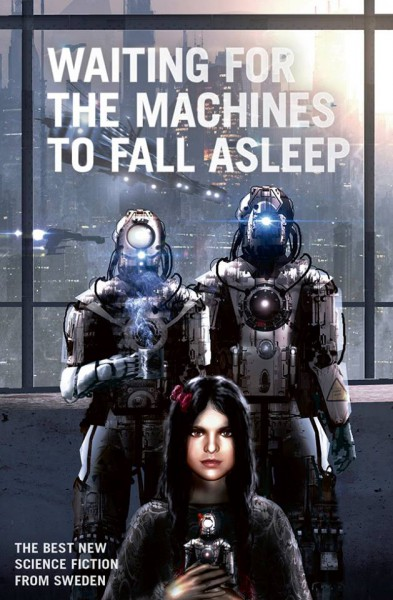 Waiting_for_the_Machines_to_Fall_Asleep