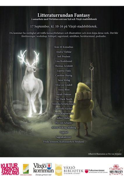 litteraturrundan_fantasy_program